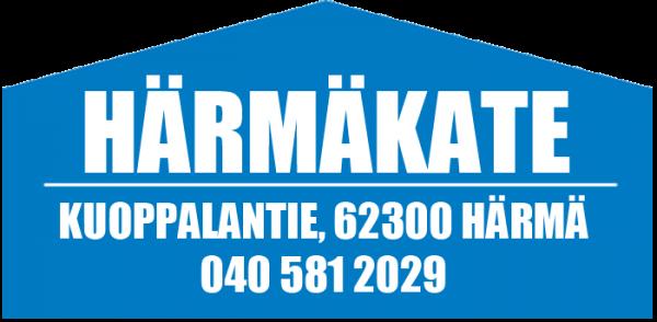 harmakate_tunnus